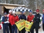 NYSSRA Championships 2010 - 3x3 km Relay