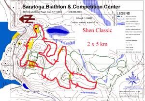 Shen Classic Map