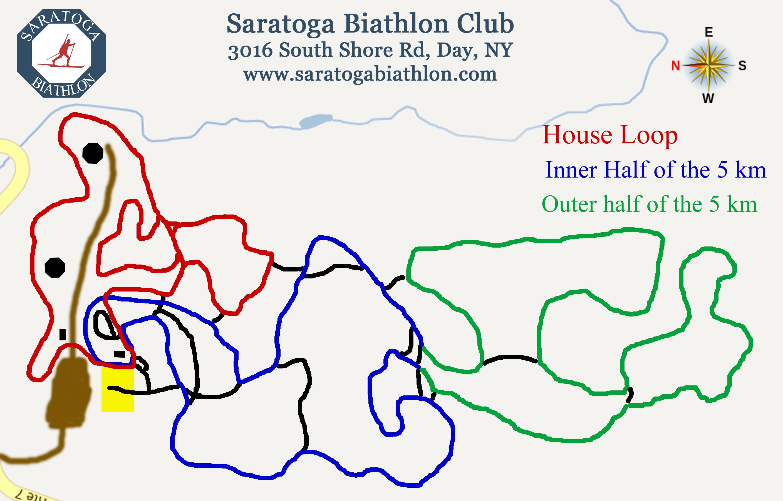 saratogaMap